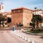 Cote D'Azure 2002