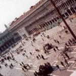 Italien – Venedig- Toskana – Rom- Florenz- Gardasee