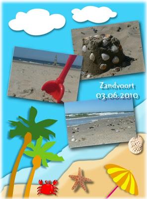 Zandvoort 2010