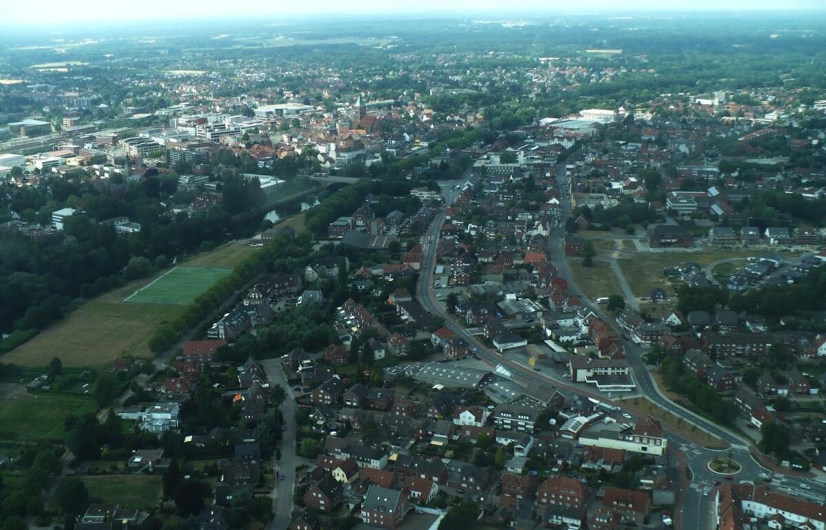 2010-Rundflug1