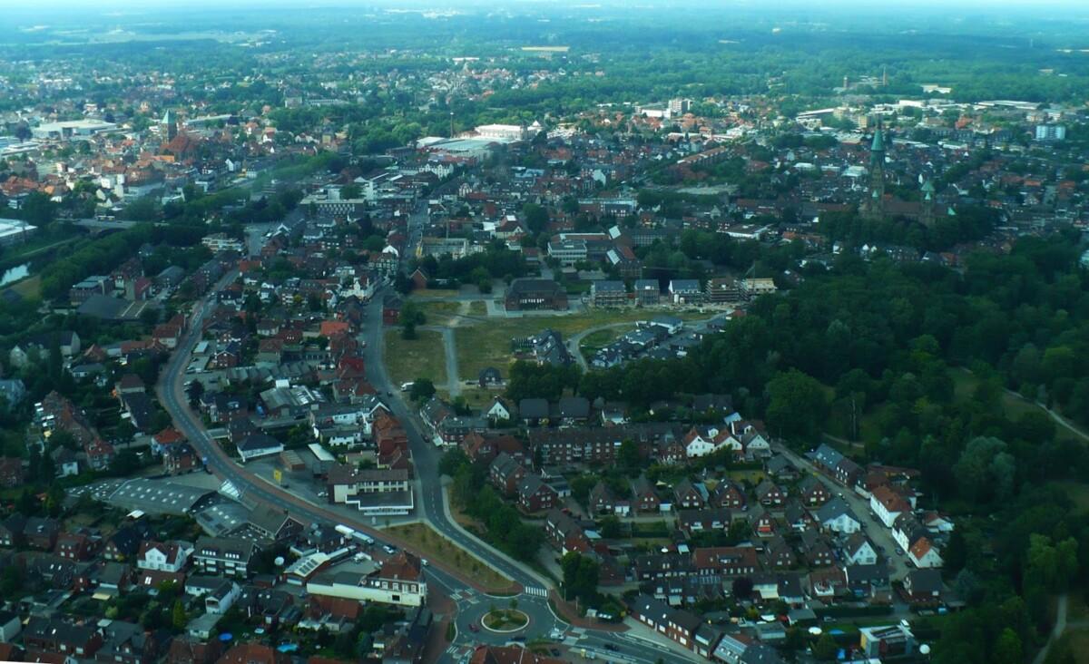 2010-Rundflug4