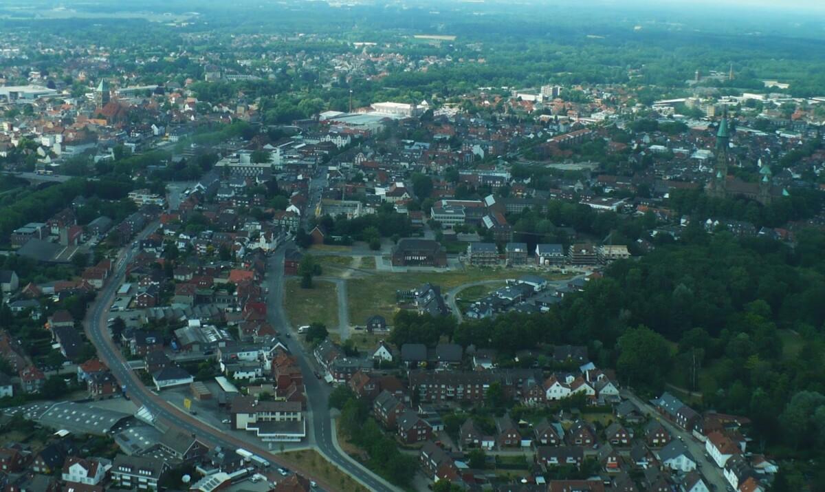 2010-Rundflug9