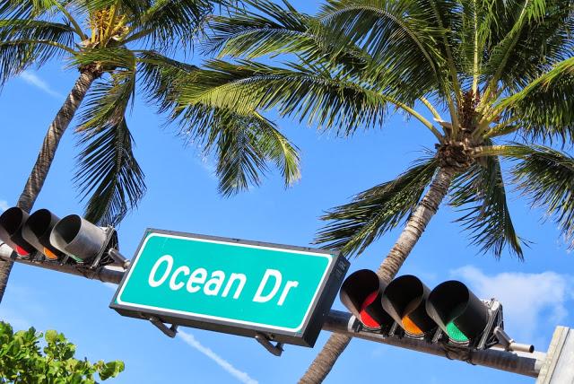 Miami und Fort Lauderdale