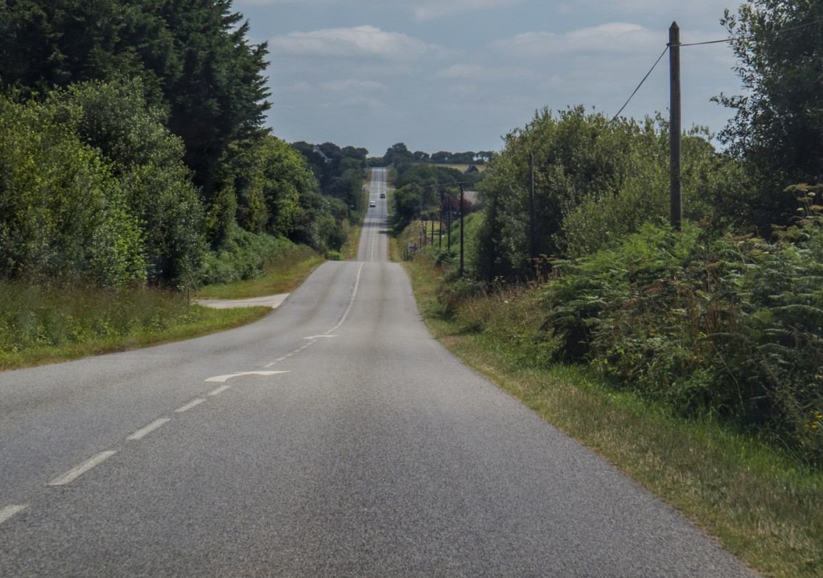 2015-07-Urlaub-Bretagne-BLOG (184)