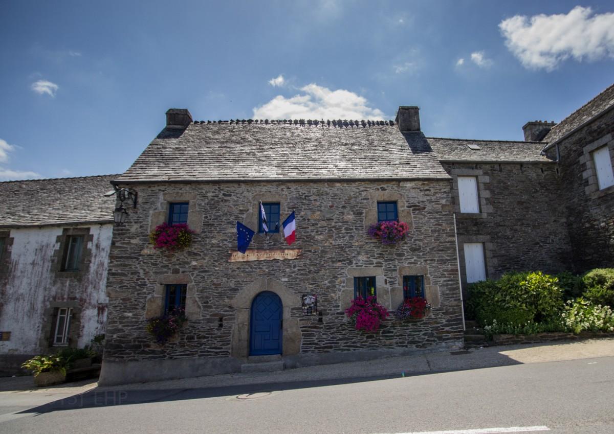 2015-07-Urlaub-Bretagne-BLOG (190)