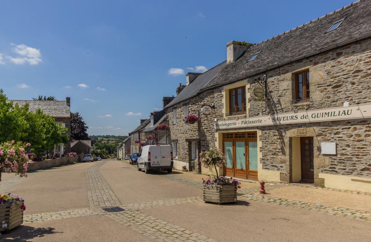 2015-07-Urlaub-Bretagne-BLOG (205)