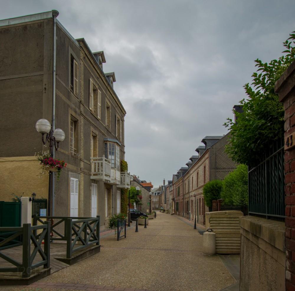 2015-07-Urlaub-Bretagne-BLOG (25)