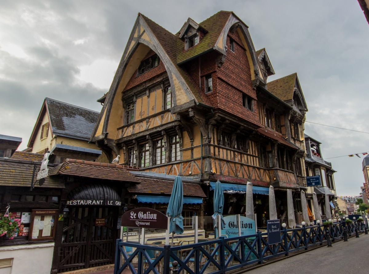 2015-07-Urlaub-Bretagne-BLOG (27)
