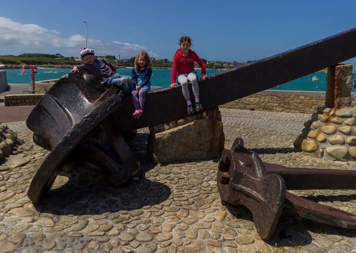2015-07-Urlaub-Bretagne-BLOG (283)