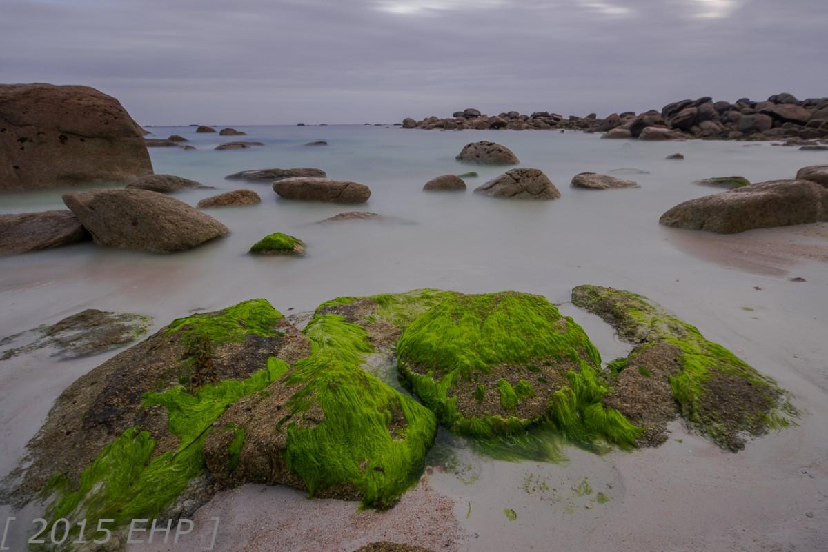 2015-07-Urlaub-Bretagne-BLOG (310)