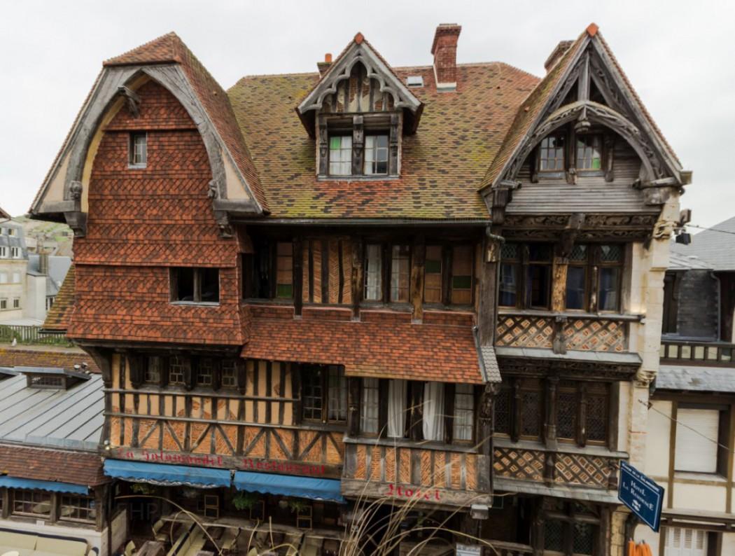 2015-07-Urlaub-Bretagne-BLOG (32)