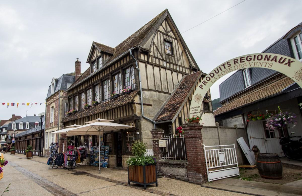 2015-07-Urlaub-Bretagne-BLOG (36)