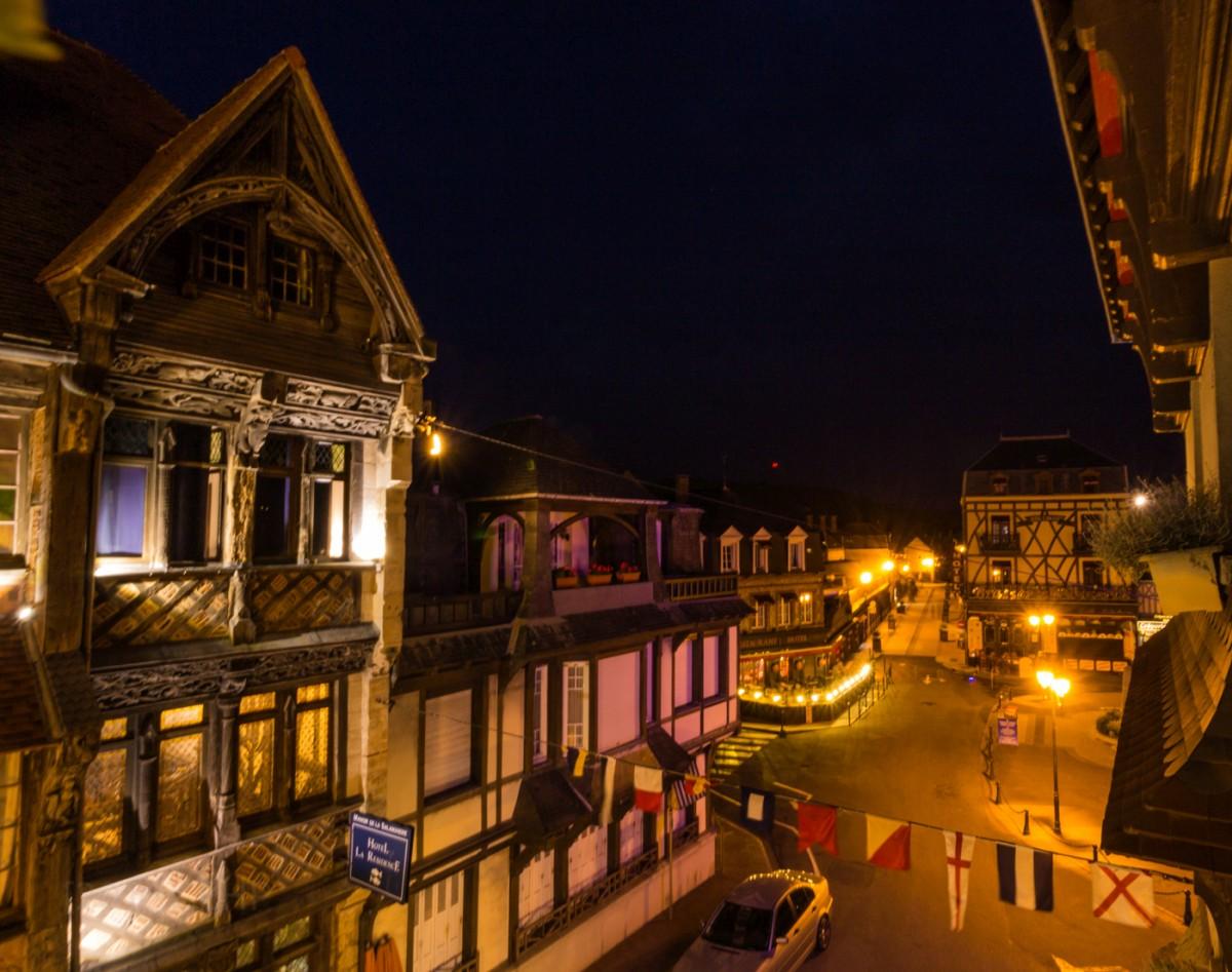 2015-07-Urlaub-Bretagne-BLOG (4)