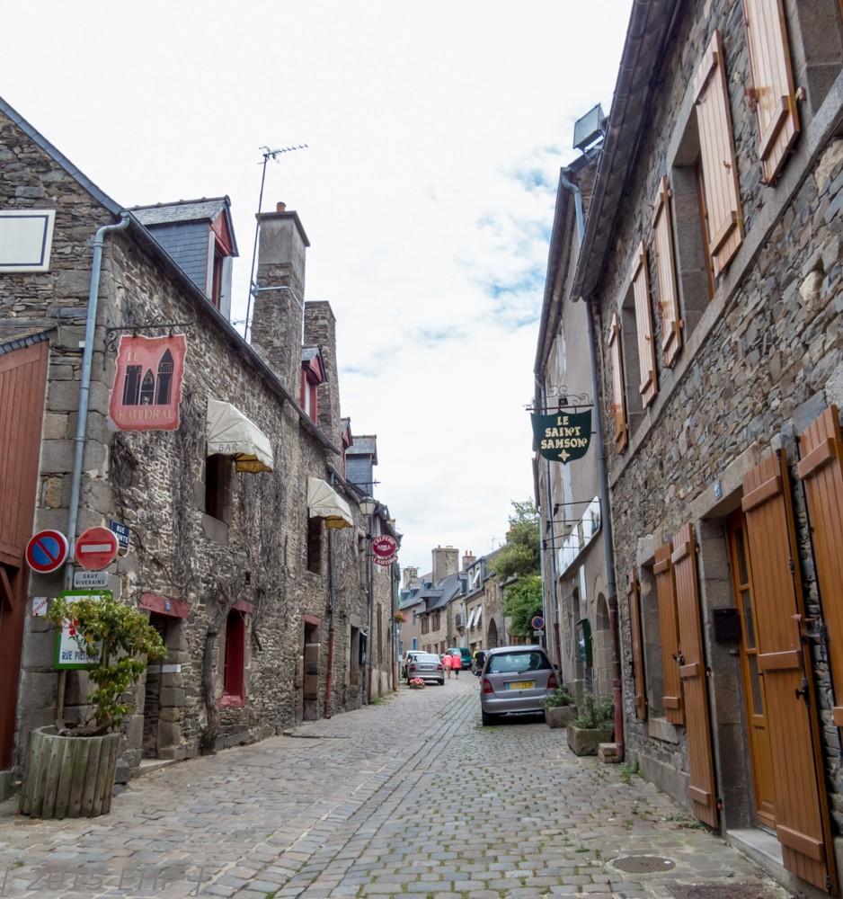 2015-07-Urlaub-Bretagne-BLOG (602)