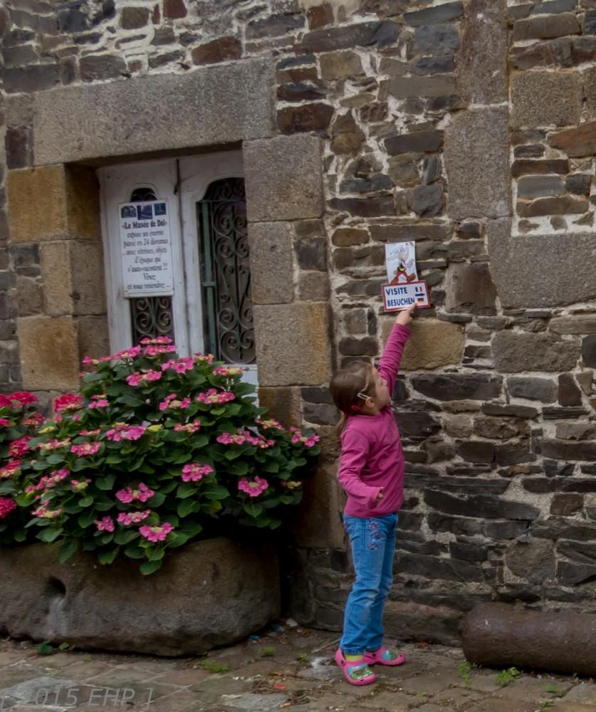 2015-07-Urlaub-Bretagne-BLOG (604)