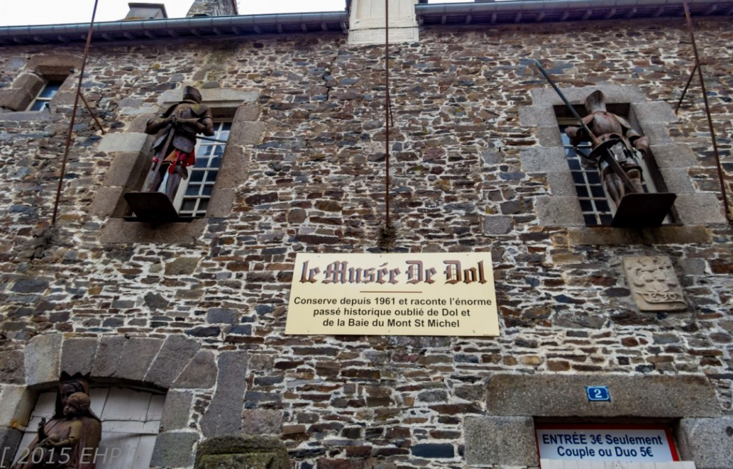 2015-07-Urlaub-Bretagne-BLOG (605)