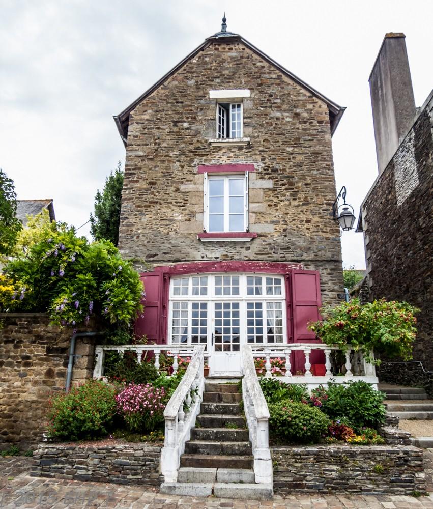 2015-07-Urlaub-Bretagne-BLOG (609)