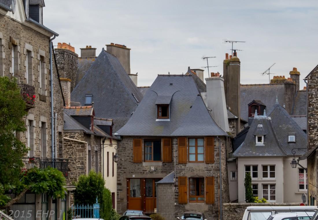 2015-07-Urlaub-Bretagne-BLOG (611)