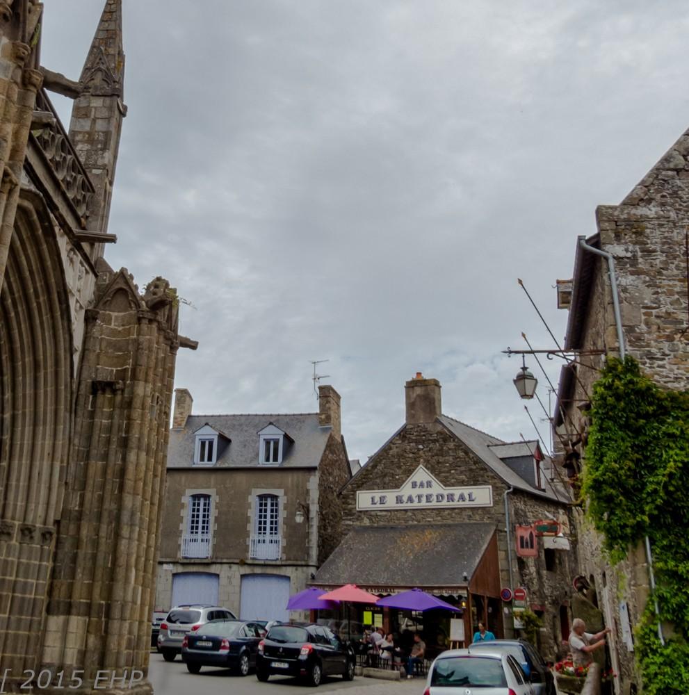 2015-07-Urlaub-Bretagne-BLOG (612)