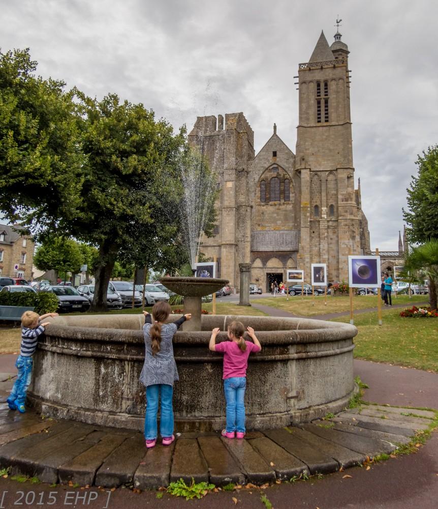 2015-07-Urlaub-Bretagne-BLOG (617)