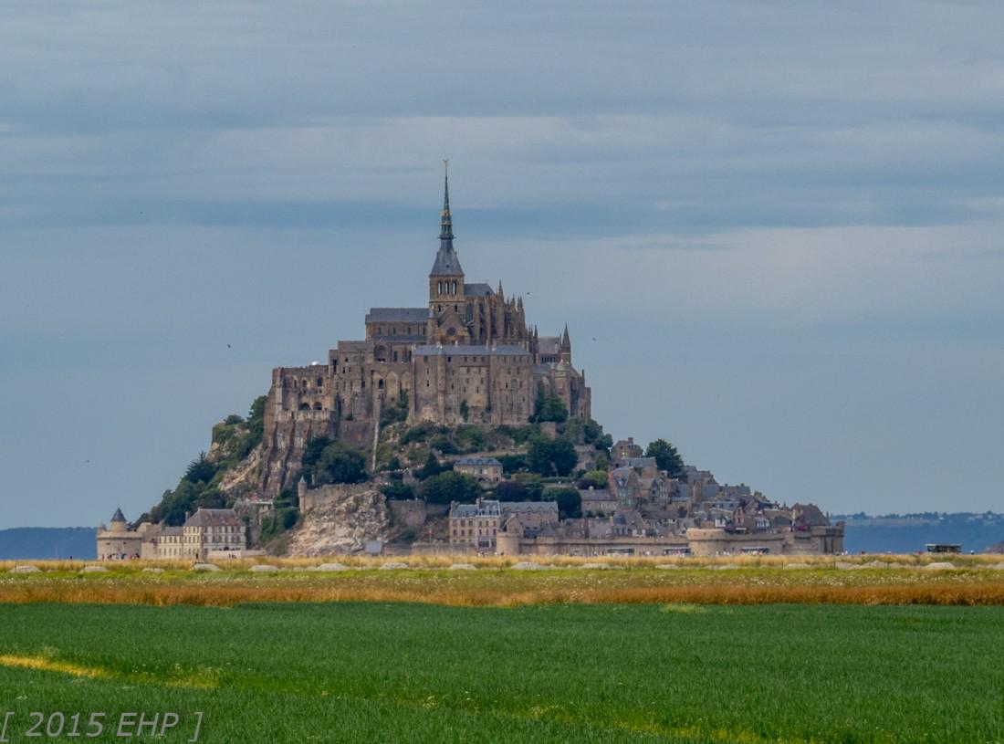 Bretagne …. die Heimfahrt mit Zwischenstops