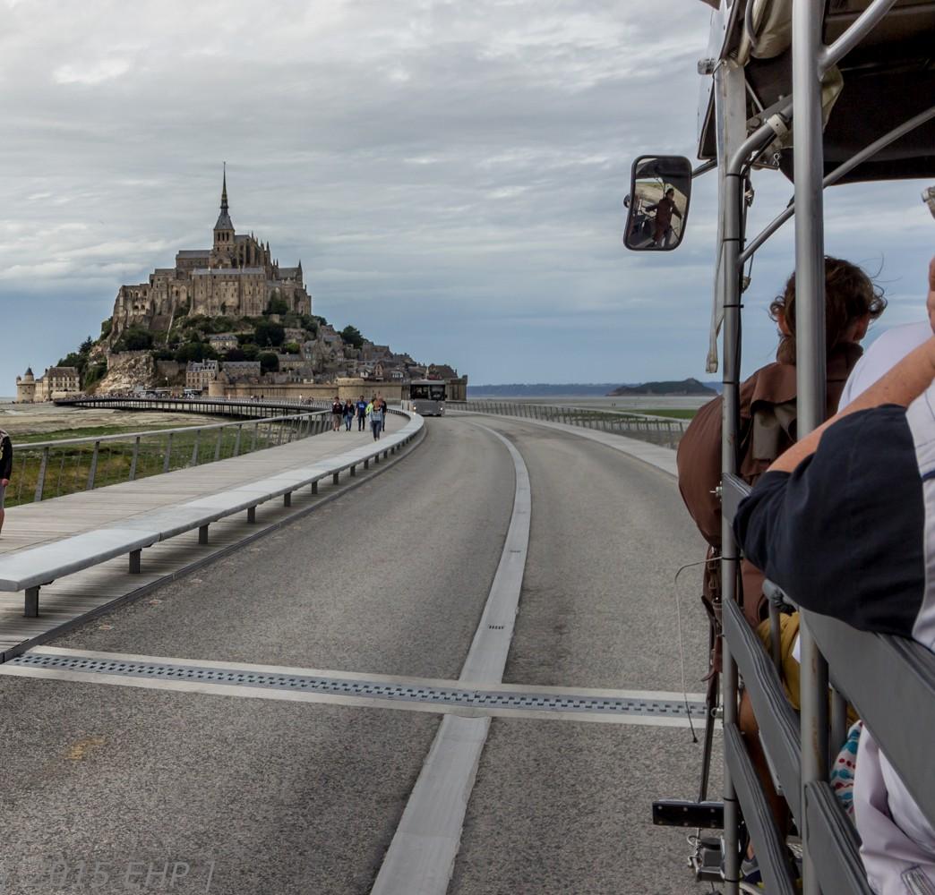 2015-07-Urlaub-Bretagne-BLOG (621)