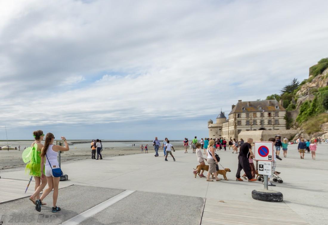 2015-07-Urlaub-Bretagne-BLOG (622)