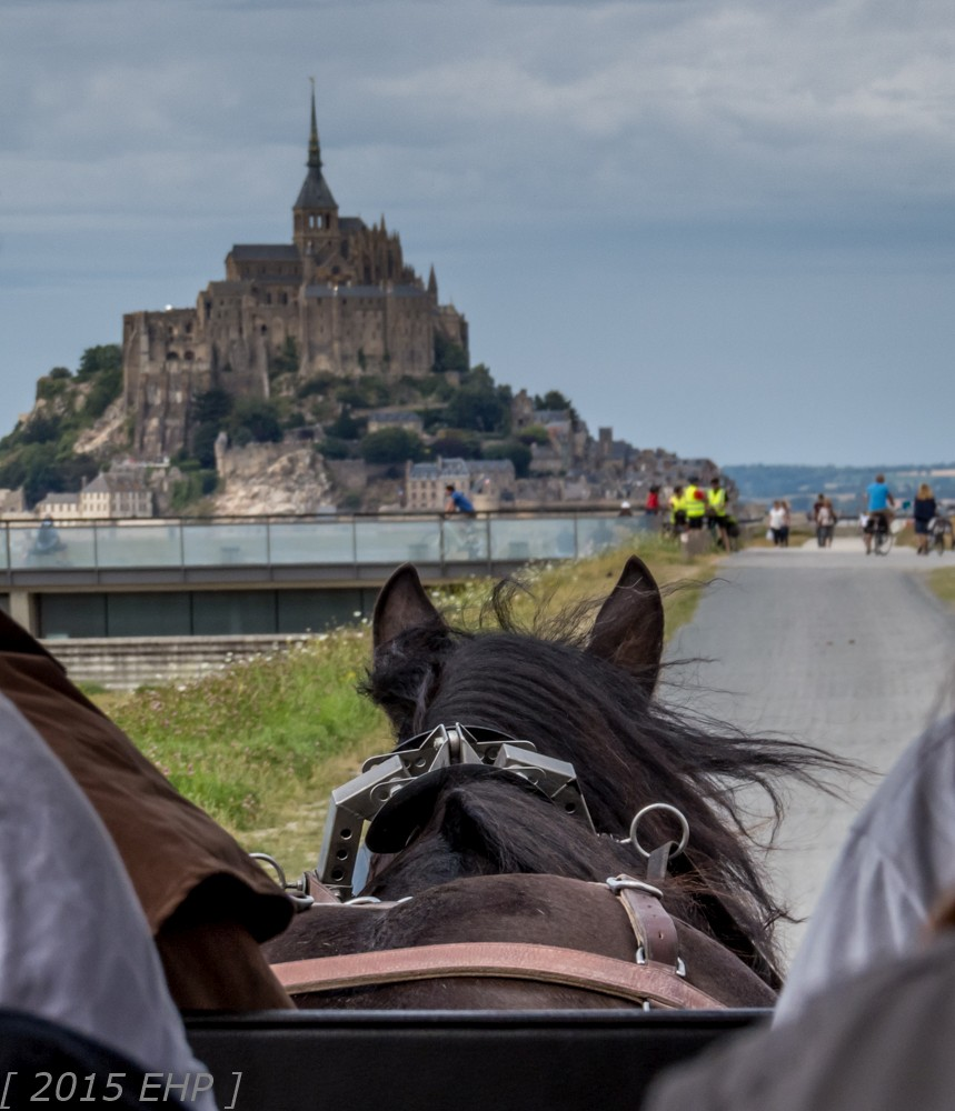 2015-07-Urlaub-Bretagne-BLOG (623)