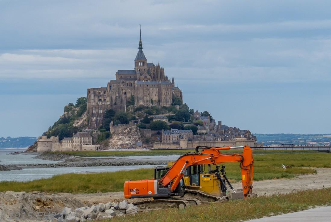 2015-07-Urlaub-Bretagne-BLOG (625)