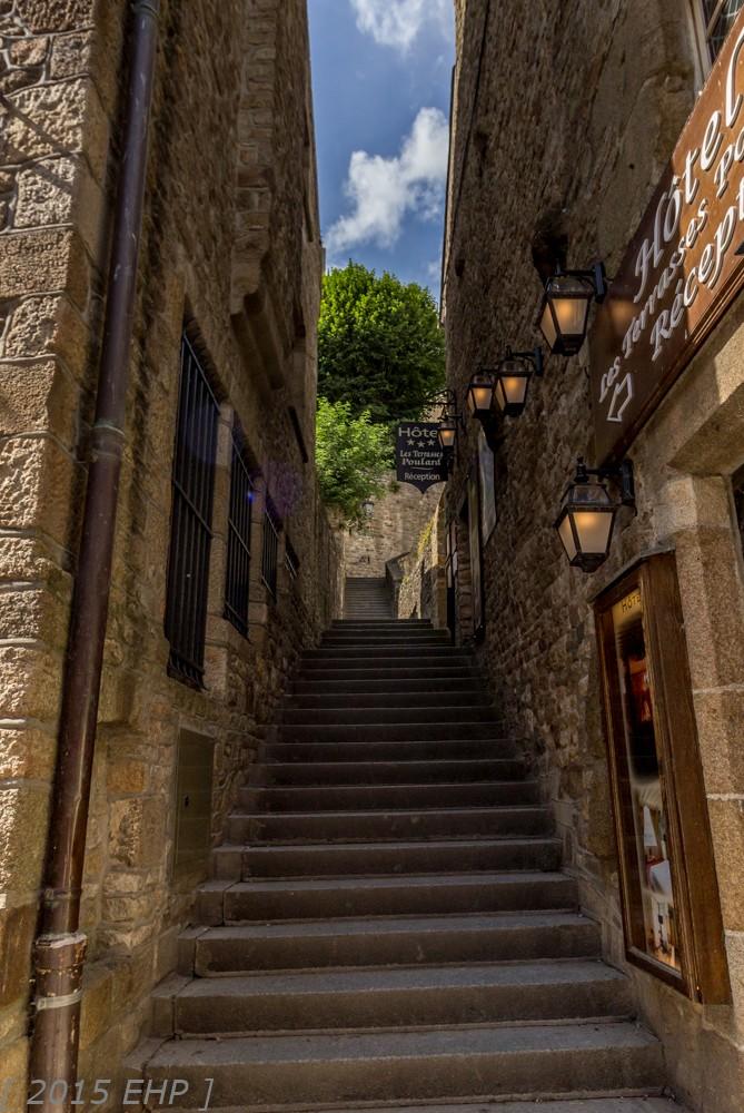 2015-07-Urlaub-Bretagne-BLOG (626)
