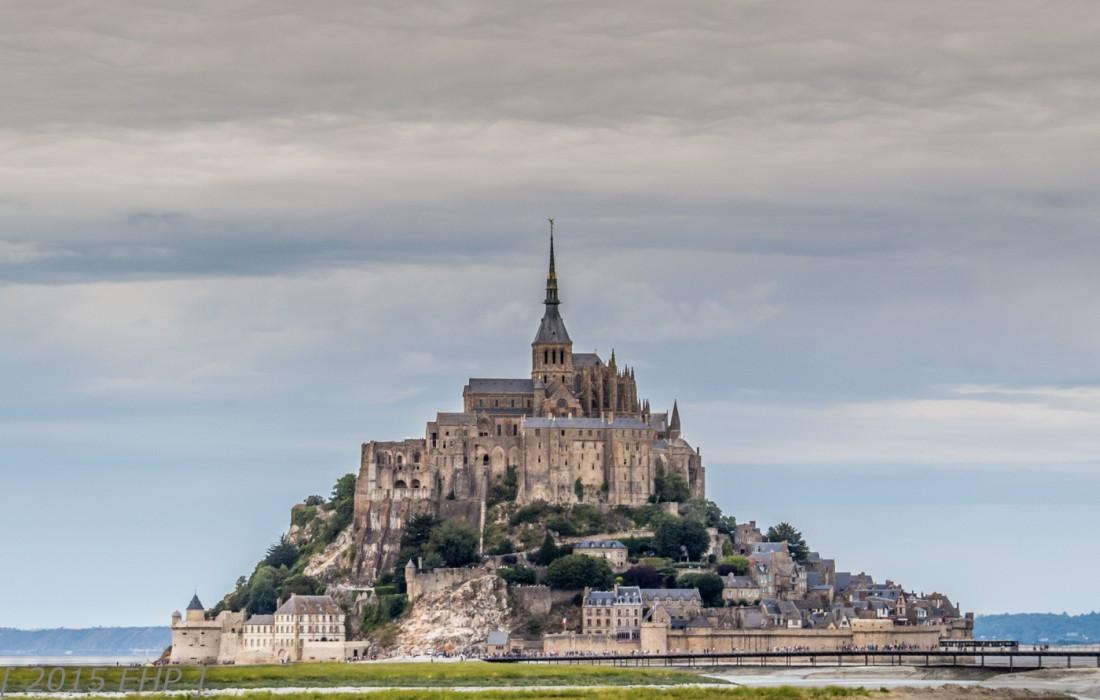 2015-07-Urlaub-Bretagne-BLOG (627)