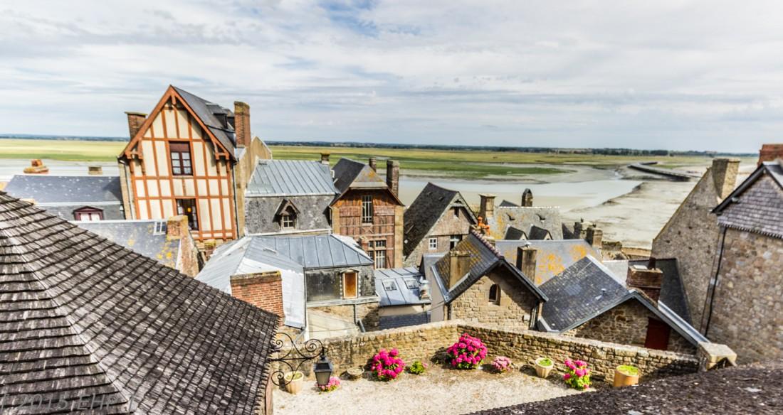 2015-07-Urlaub-Bretagne-BLOG (637)