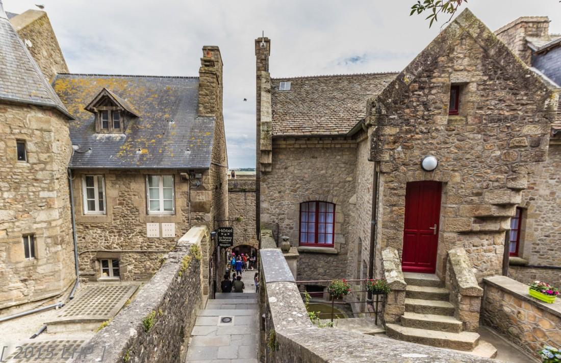 2015-07-Urlaub-Bretagne-BLOG (638)