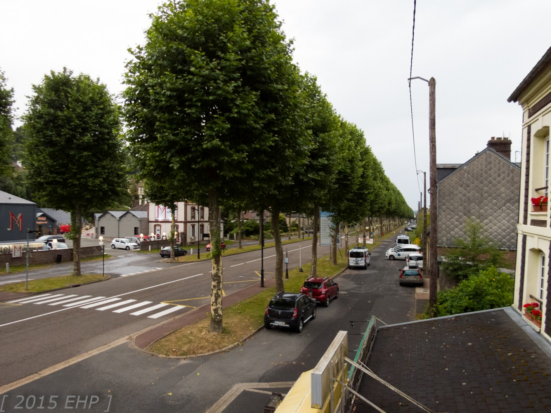 2015-07-Urlaub-Bretagne-BLOG (650)