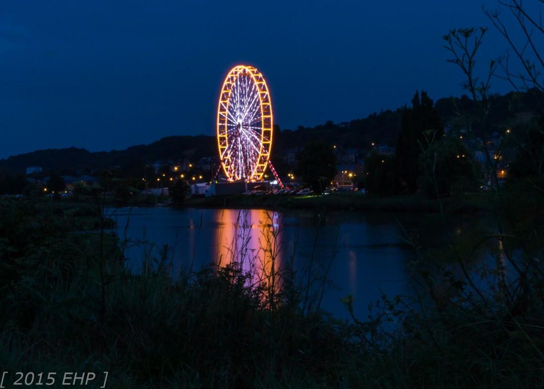 2015-07-Urlaub-Bretagne-BLOG (657)