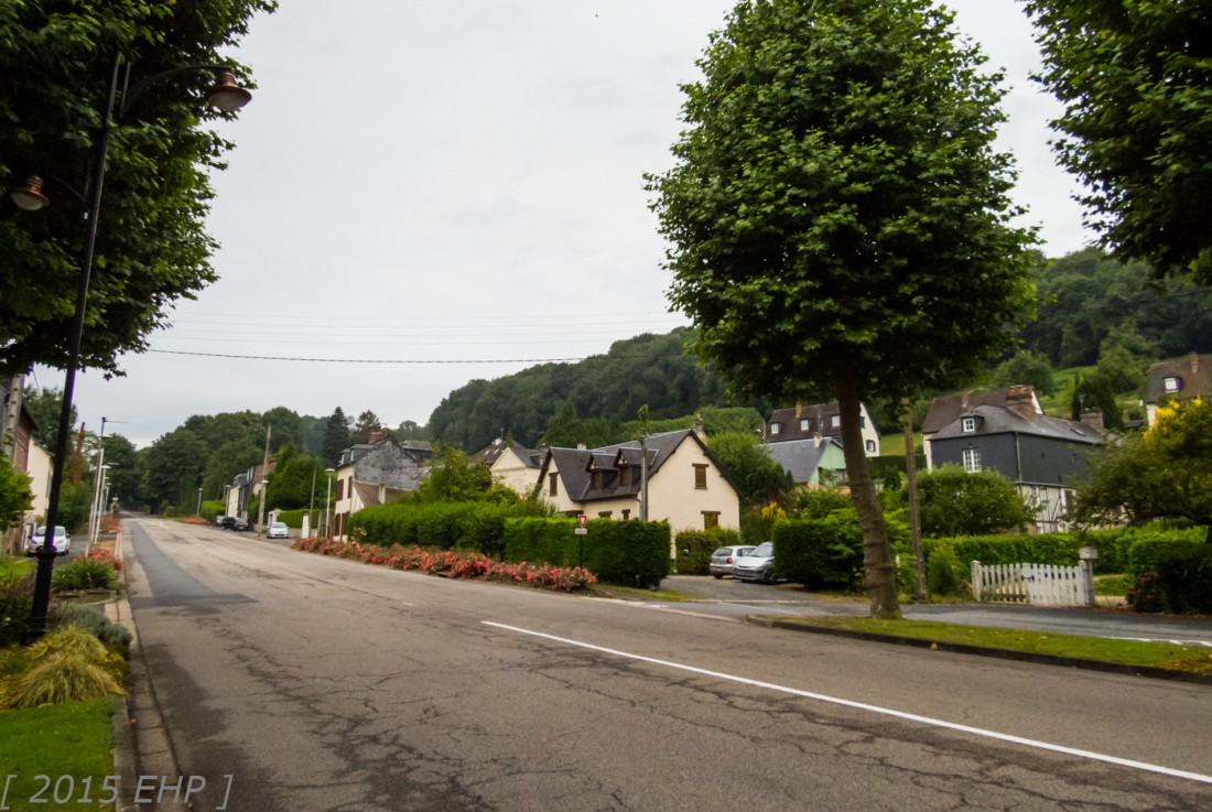 2015-07-Urlaub-Bretagne-BLOG (663)