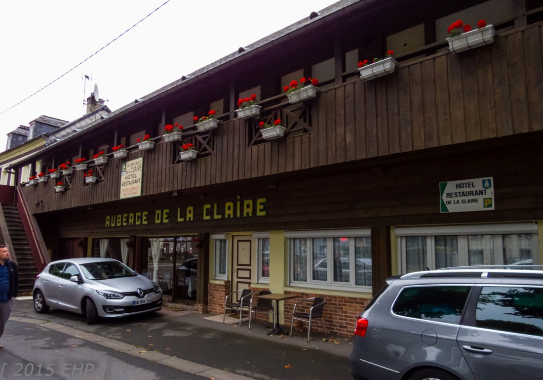 2015-07-Urlaub-Bretagne-BLOG (664)