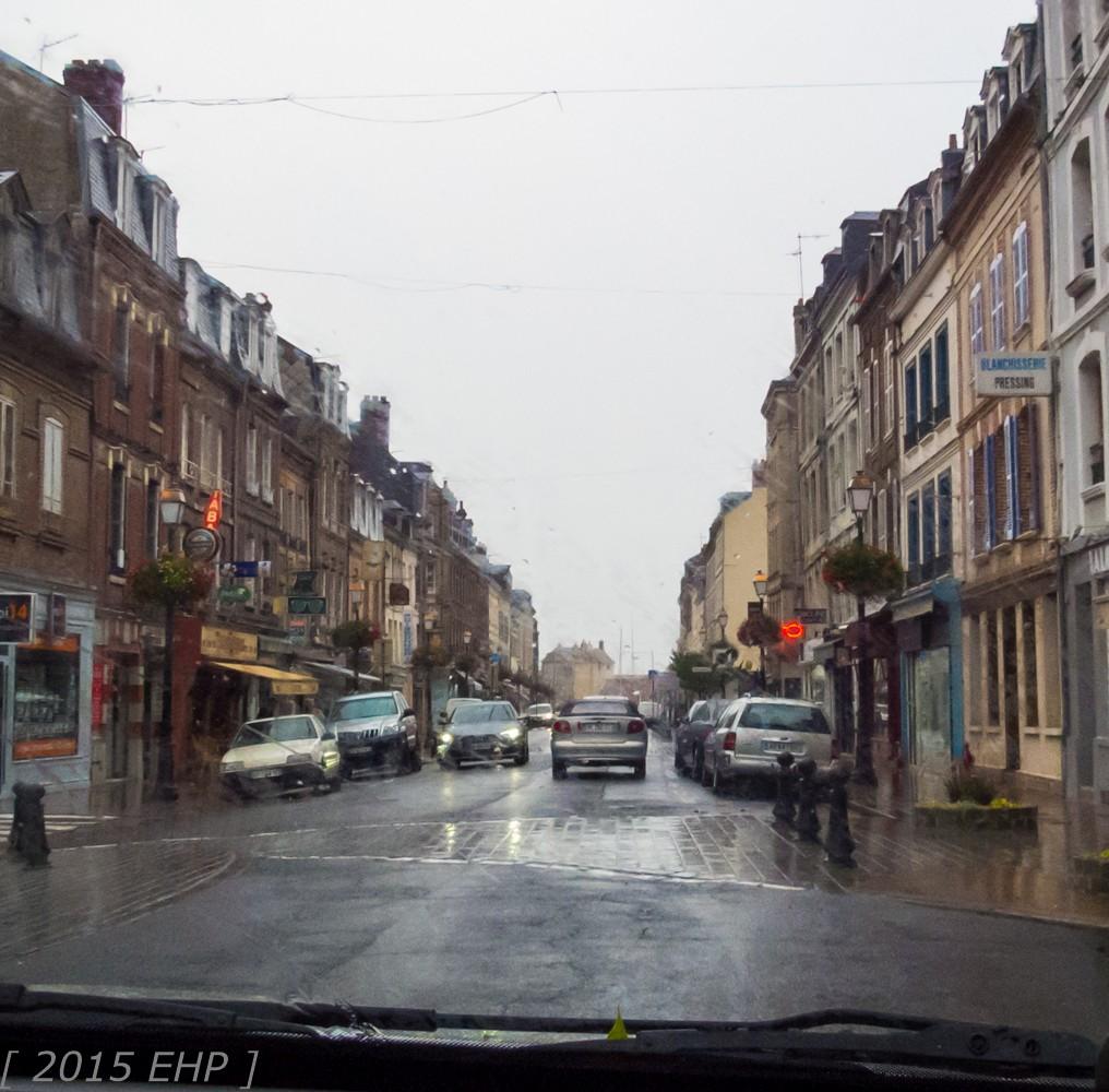 2015-07-Urlaub-Bretagne-BLOG (672)