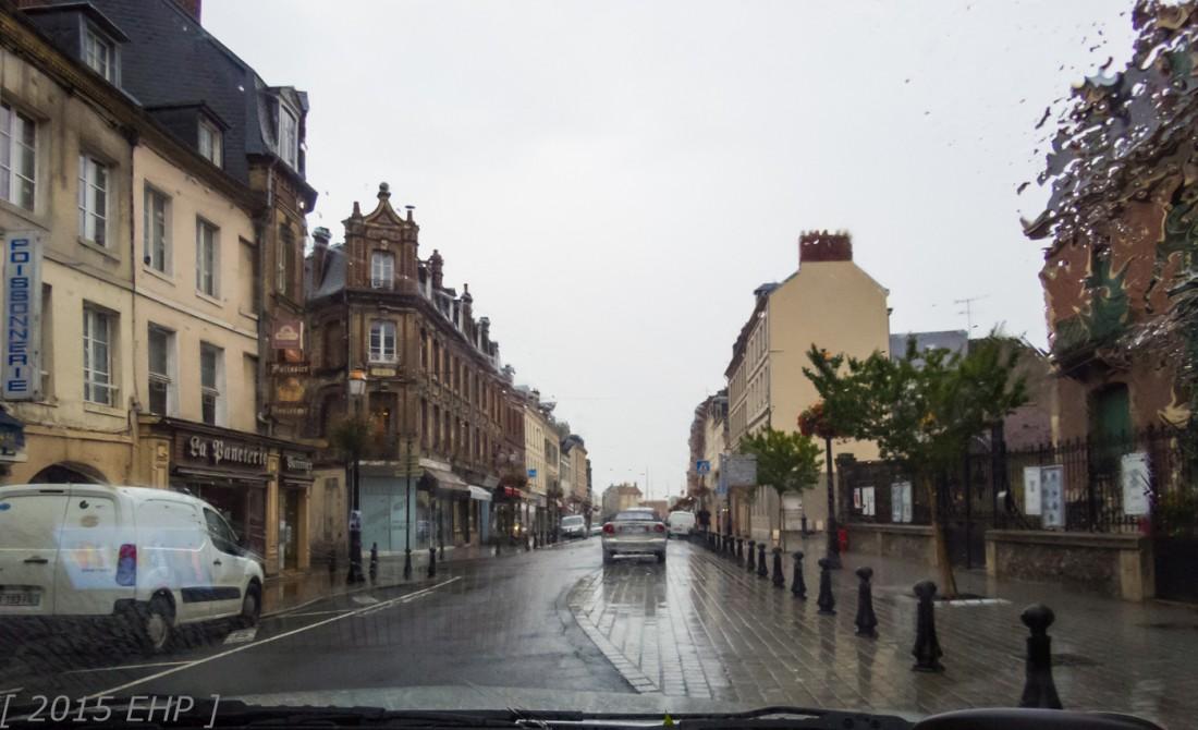 2015-07-Urlaub-Bretagne-BLOG (673)