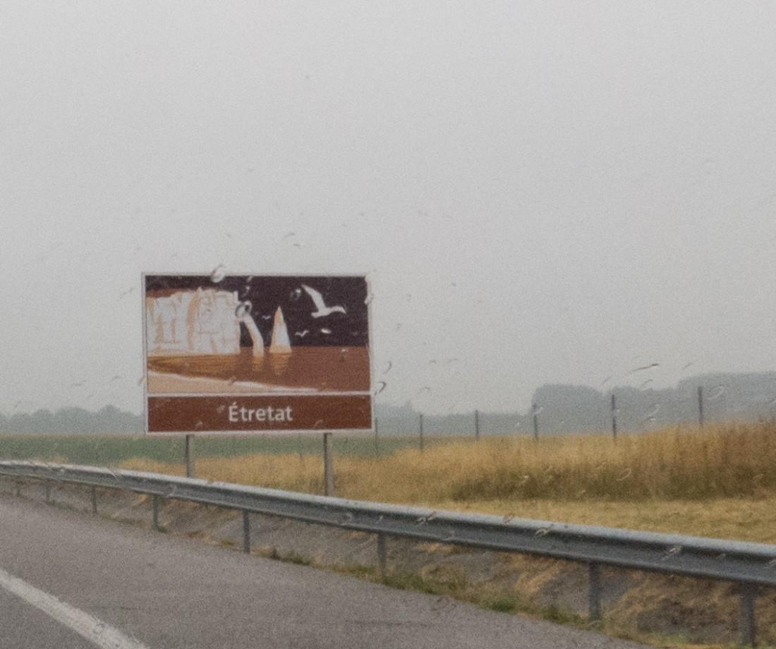 2015-07-Urlaub-Bretagne-BLOG (675)