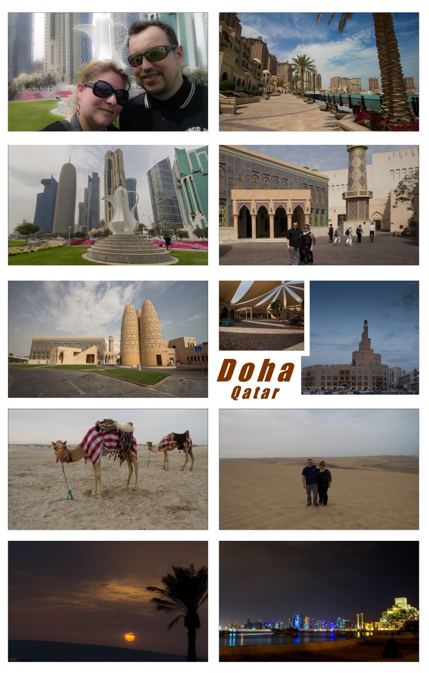Doha Collage2-BLOG