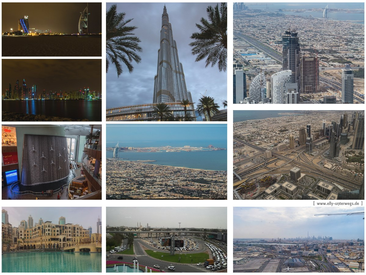 dubai - collage-BLOG