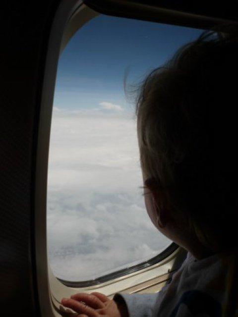 2011-05-mallorca-anreise-8