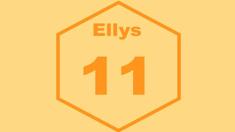 ellys11