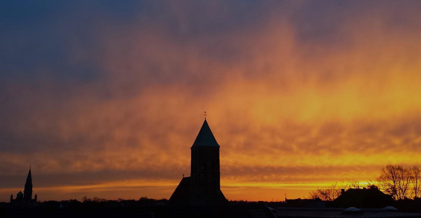 2013-11-12-sunrise-rh-1