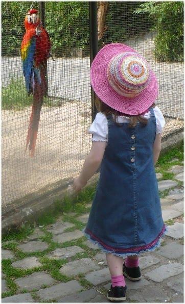 2010-06-06-zoo8