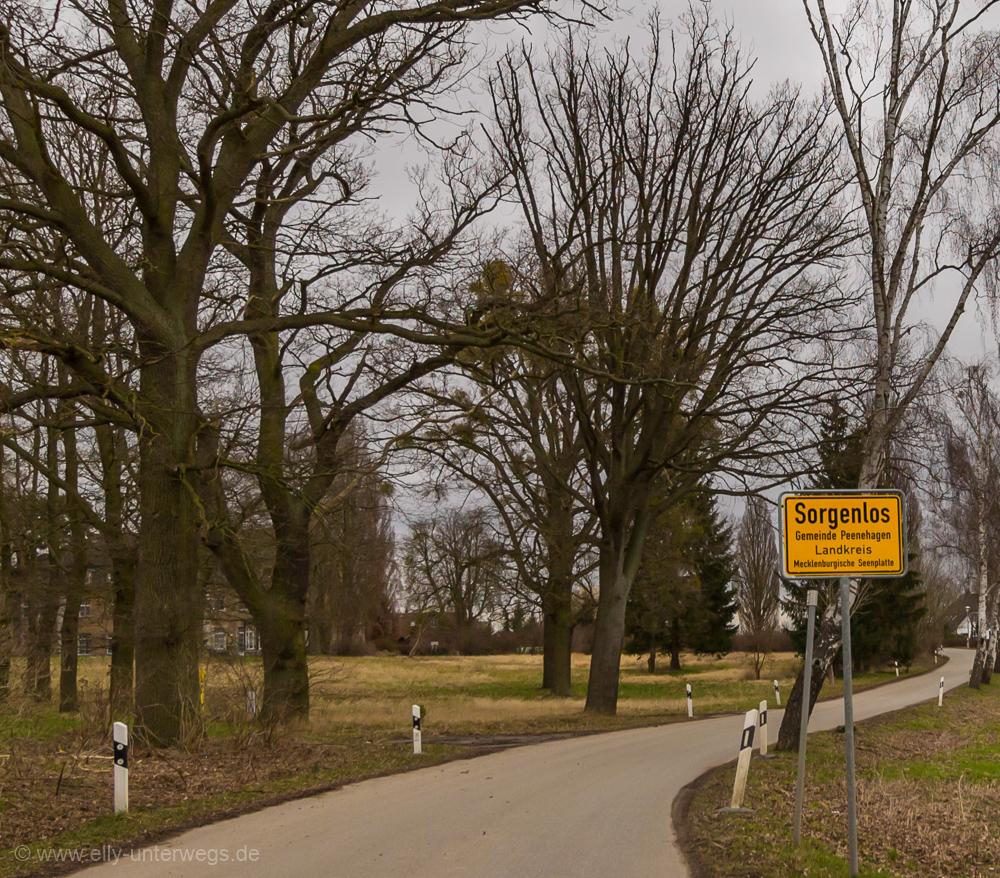 2016-Mecklenburg-Vorpommern-Elefantenhof-Berlin-Rerik (175)