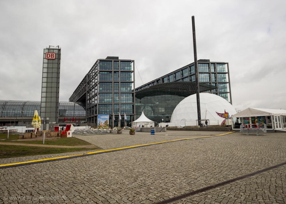 2016-Mecklenburg-Vorpommern-Elefantenhof-Berlin-Rerik (87)