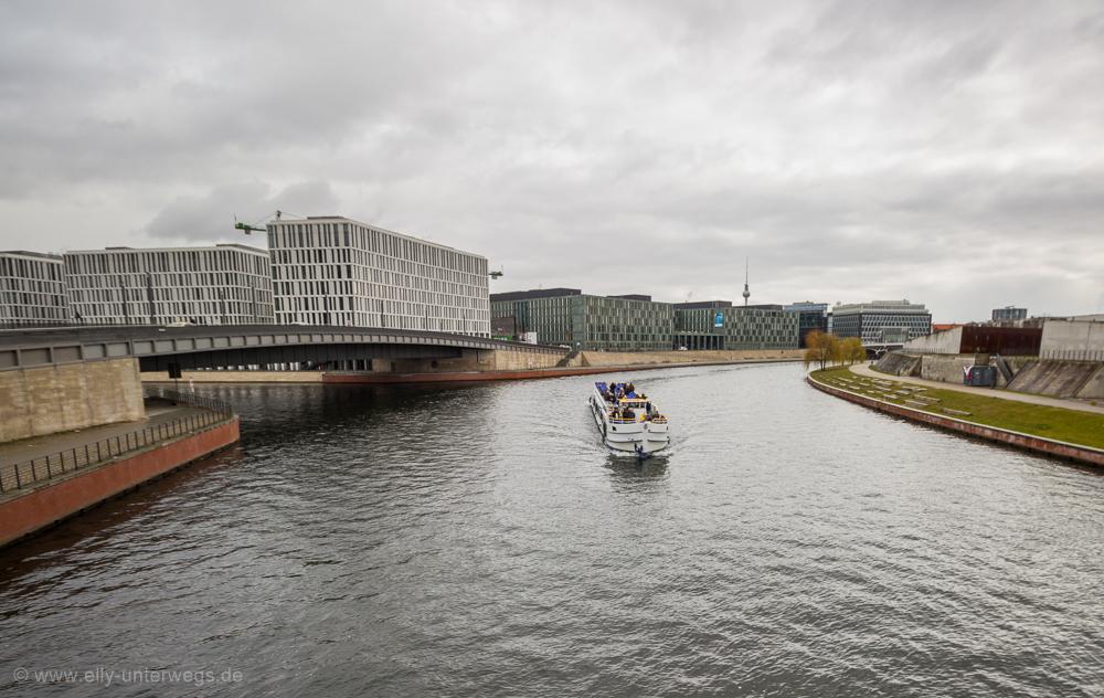 2016-Mecklenburg-Vorpommern-Elefantenhof-Berlin-Rerik (89)