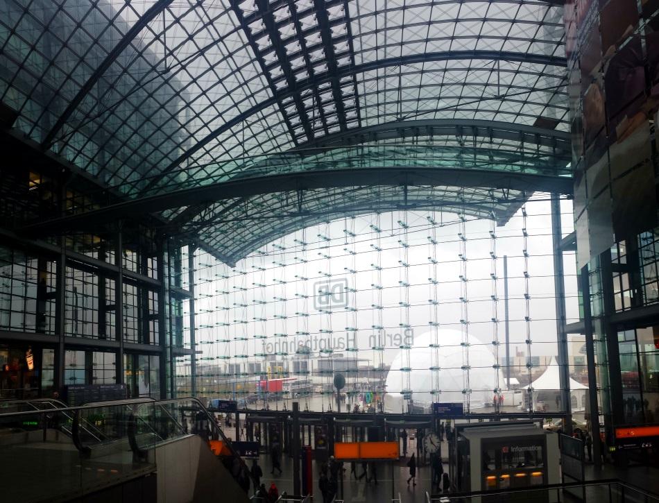 20160321-Berlin-Bahnhof_111629
